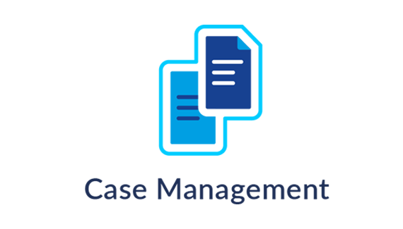 Data Sheet - Case Management