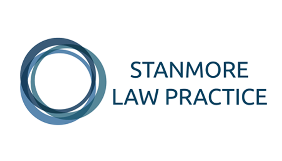 Stanmore Law