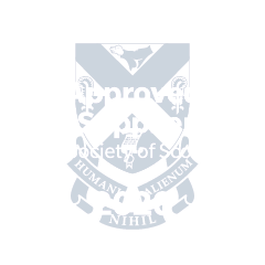The Law Society of Scotland Approved Supplier