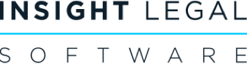 Insight Legal Software